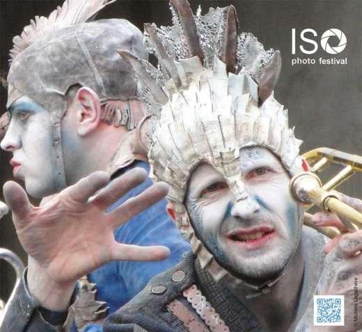 Iso Photo Festival 2021 - Aniane
