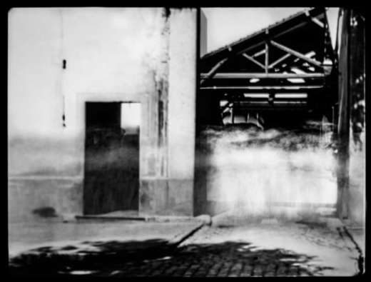 Exposition «commune présence» Estefanía Peñafiel Loaiza - Labèges